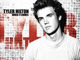 Concert Tyler Hilton