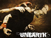 Concert Unearth