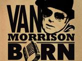 Concert Van Morrison