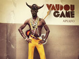 Concert Vaudou Game