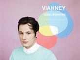 Concert Vianney