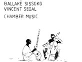Concert Vincent Segal