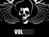 Concert Volbeat