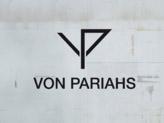 Concert Von Pariahs