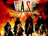 Concert W.A.S.P.