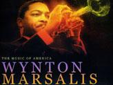 Concert Wynton Marsalis