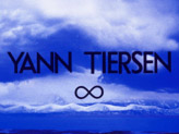 Concert Yann Tiersen