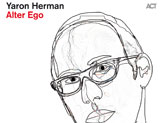 Concert Yaron Herman