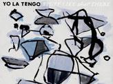 Concert Yo La Tengo