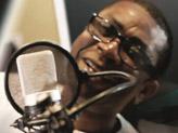 Concert Youssou N'Dour
