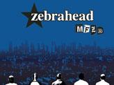 Concert Zebrahead