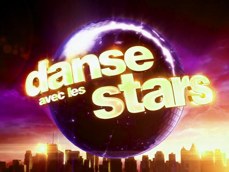 Danse avec les stars en concert