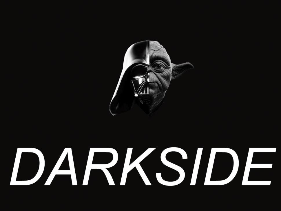 Darkside en concert