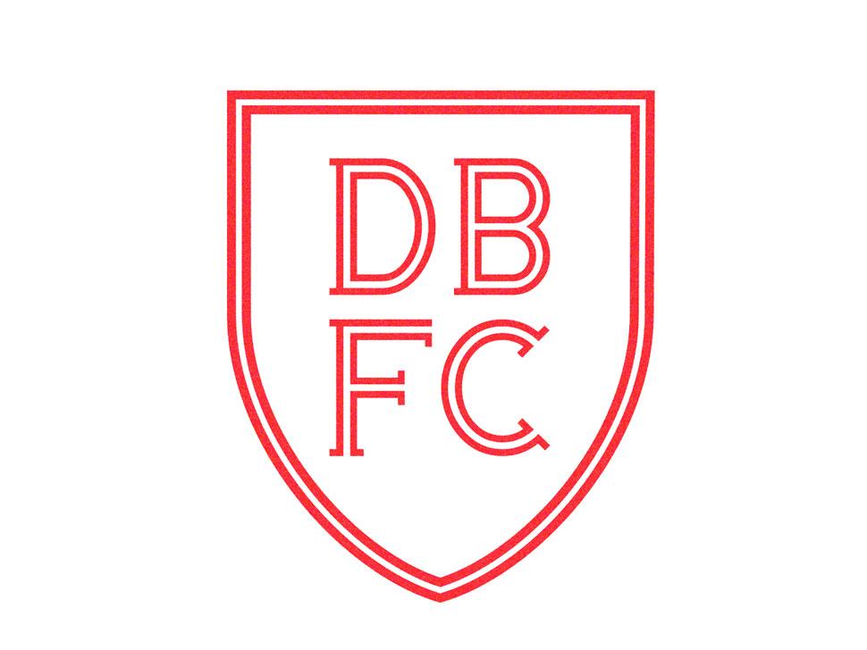 DBFC en concert