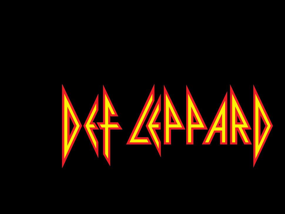 Def Leppard en concert