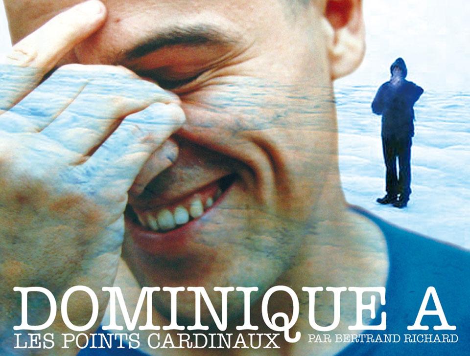 Concert Dominique A