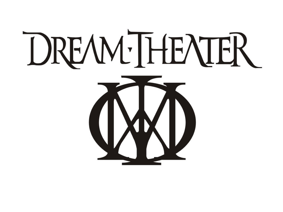 Dream Theater en concert