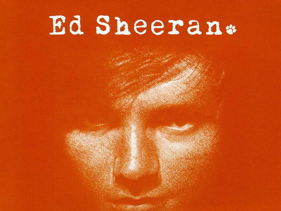 Concert Ed Sheeran