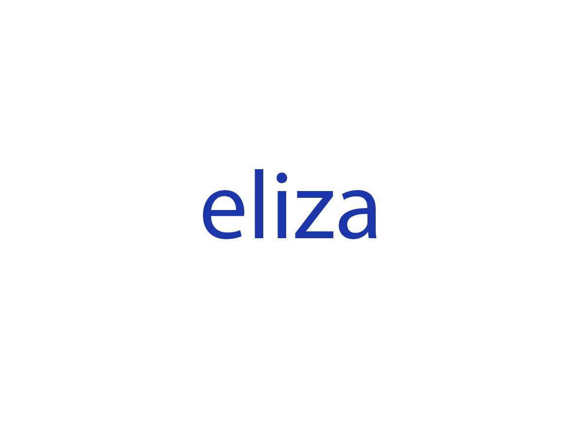 Eliza Gilkyson  en concert