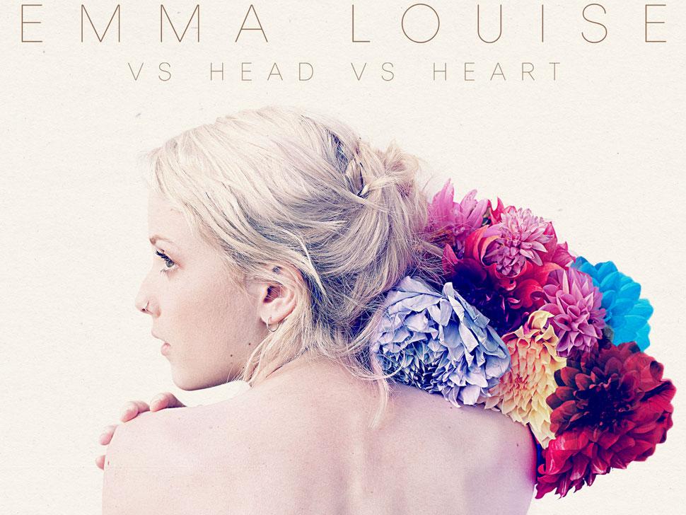 Emma Louise en concert