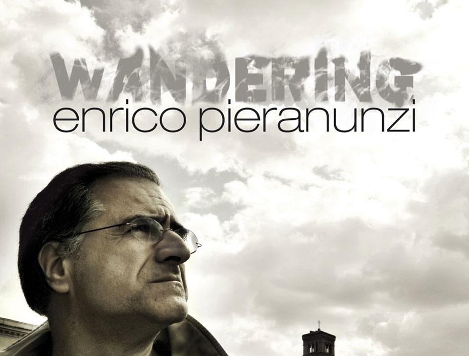 Enrico Pieranunzi en concert