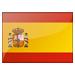 en Espagne