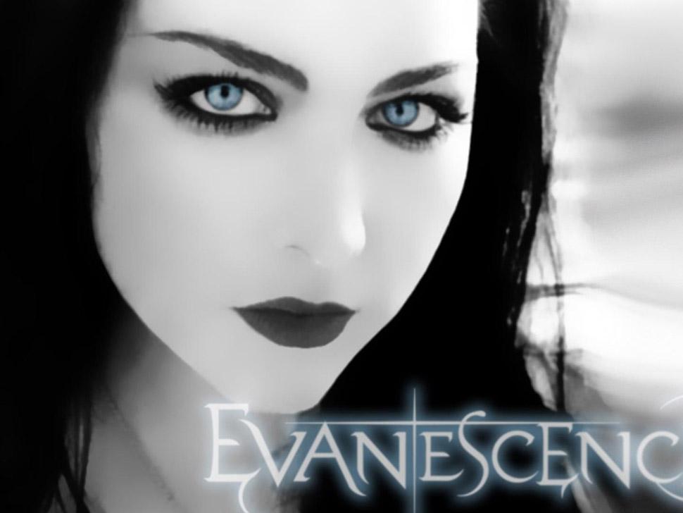Evanescence en concert
