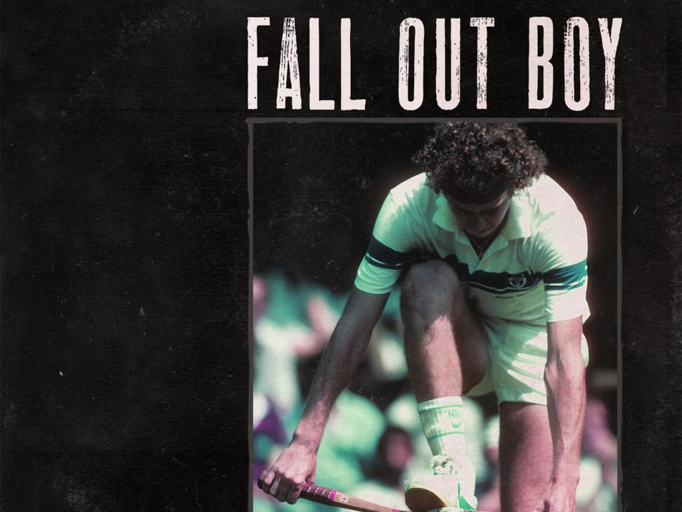 Fall Out Boy en concert