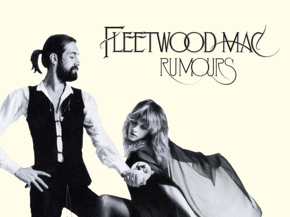 Fleetwood Mac en concert