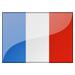 Salles en France
