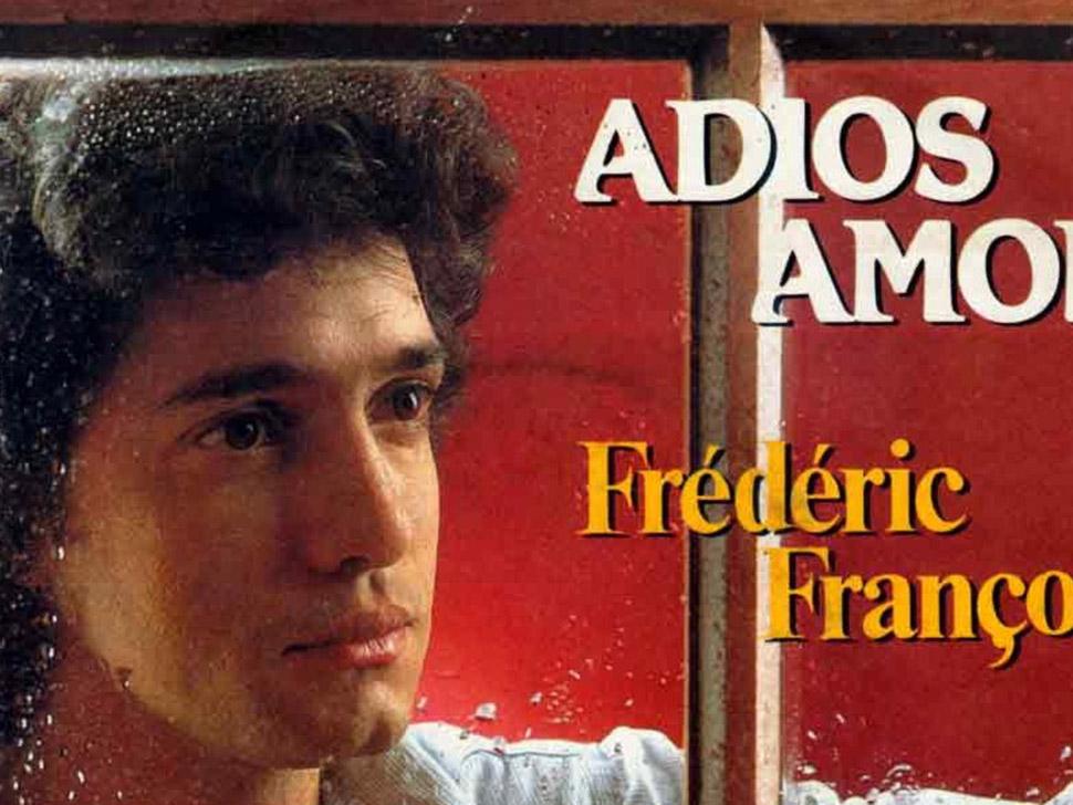 Concert Frédéric François