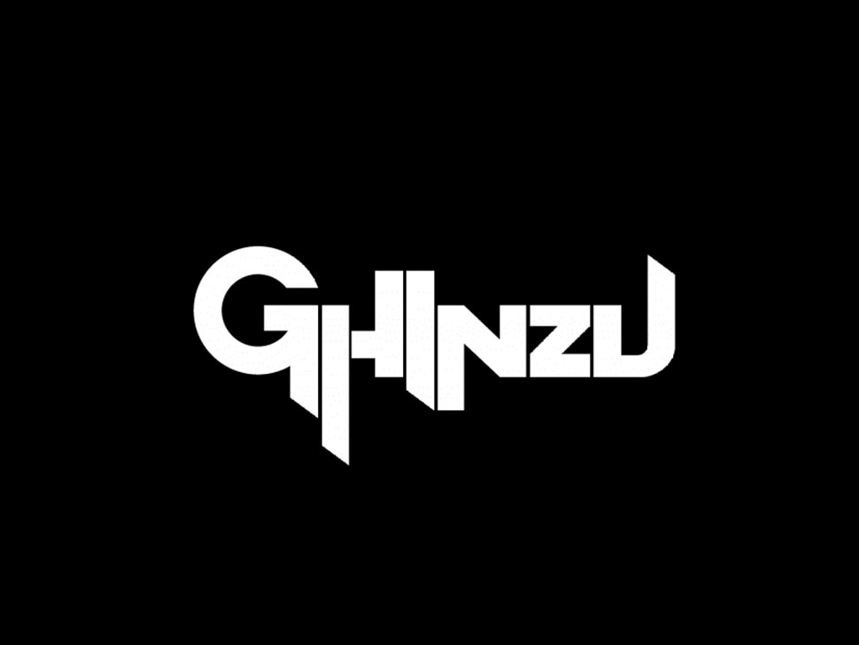 Ghinzu en concert