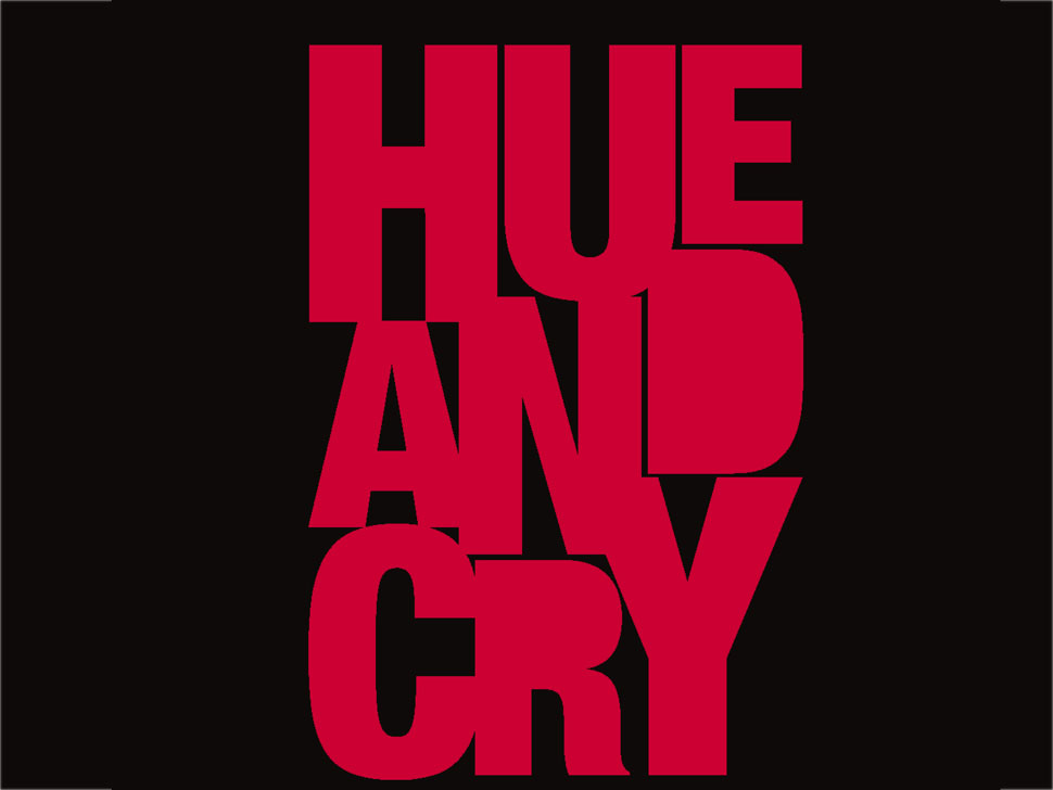 Hue and Cry en concert