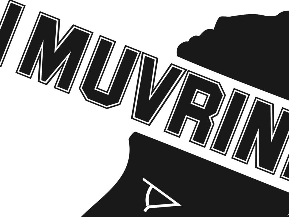 I Muvrini en concert