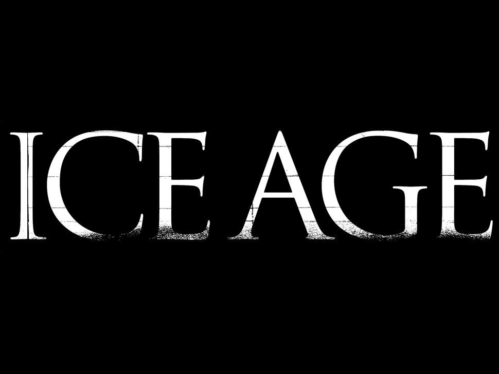 Iceage en concert