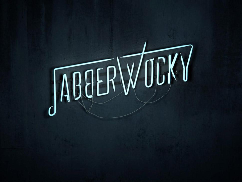Jabberwocky en concert