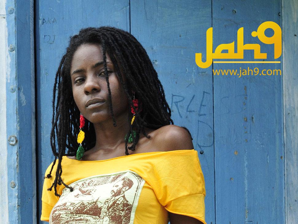 JAH9 en concert