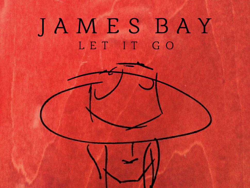 James Bay en concert