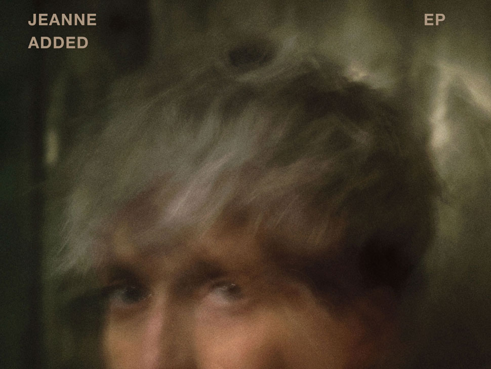 Jeanne Added en concert