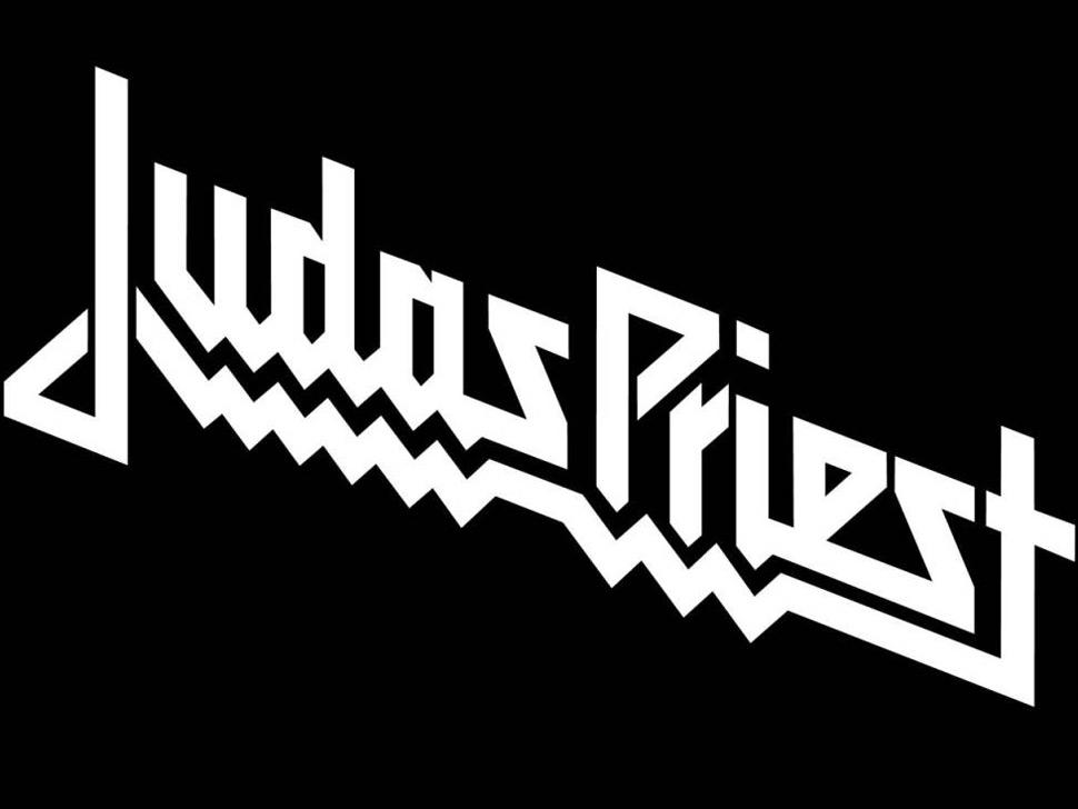 Judas Priest en concert