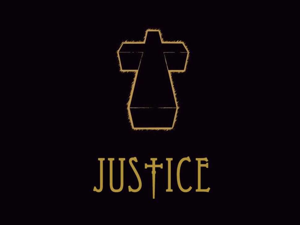 Justice en concert