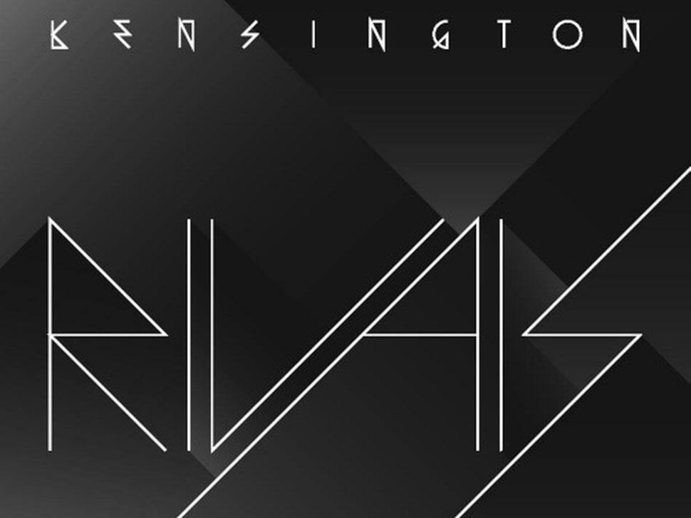 Kensington en concert