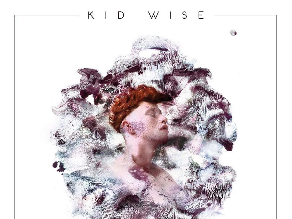 Kid Wise en concert