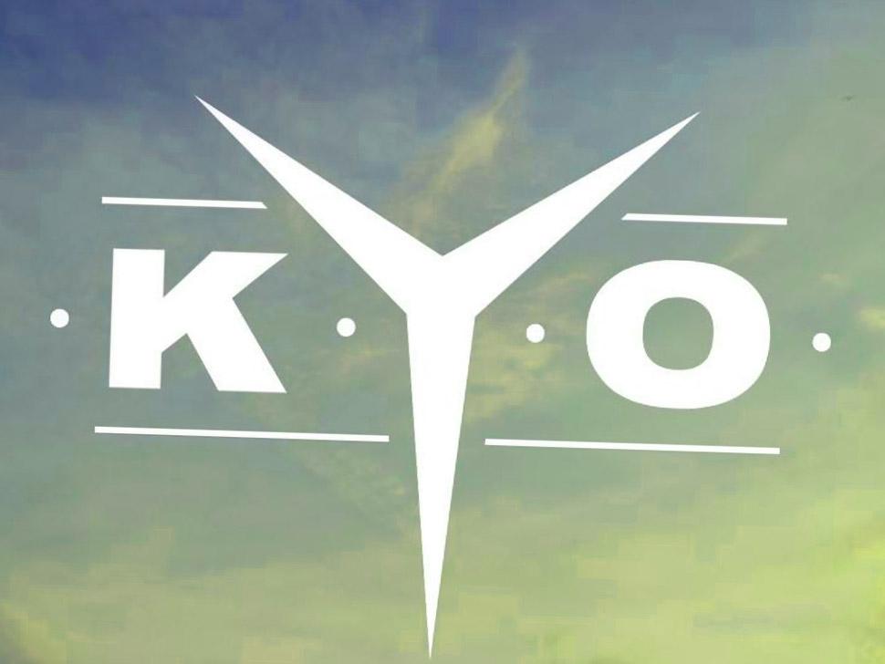 Concert Kyo