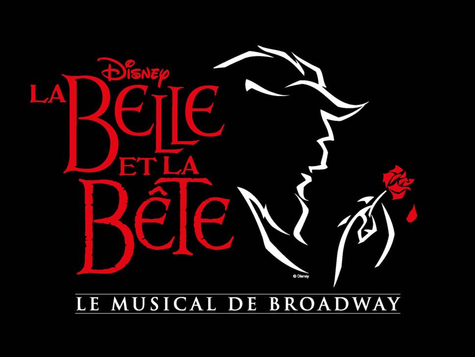 Belle et la Bête en concert