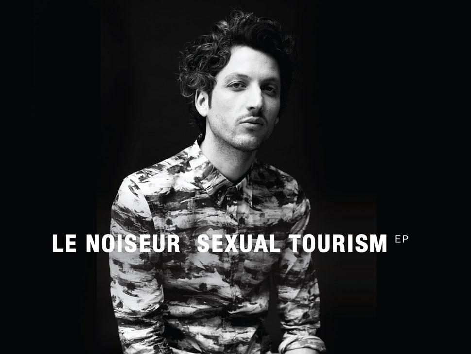 Concert Le Noiseur