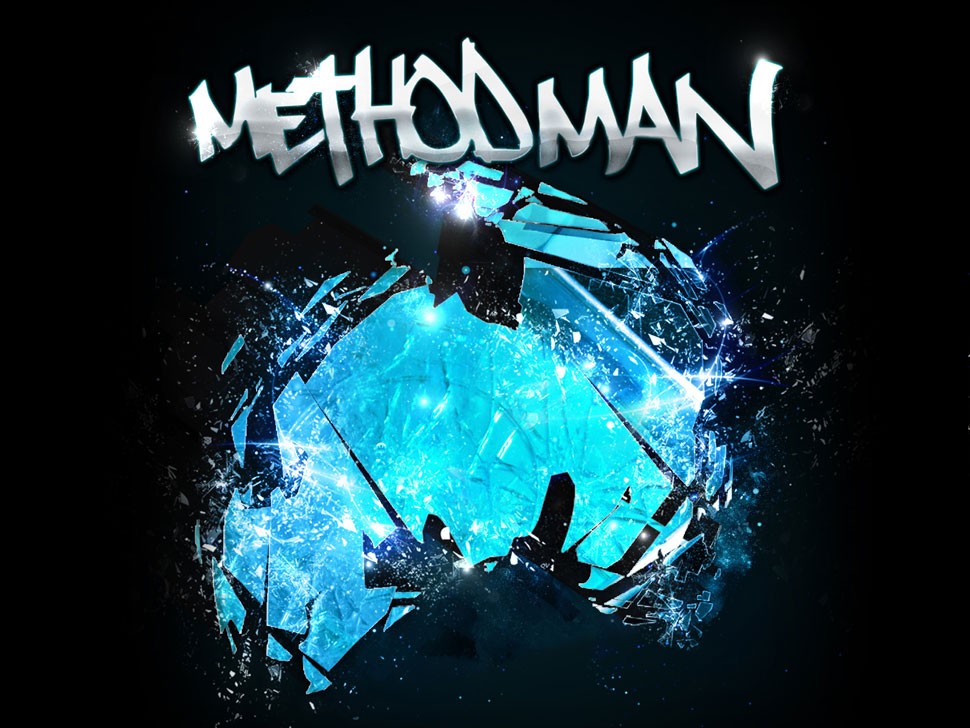Method Man en concert