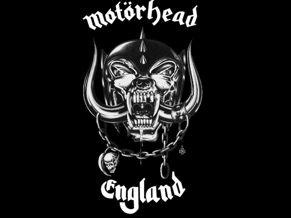 Motorhead en concert