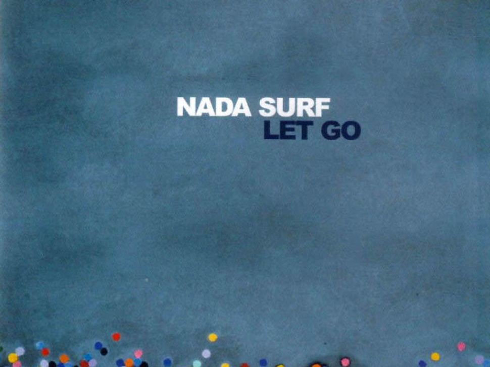 Nada Surf en concert