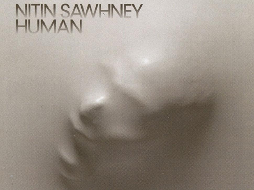 Concert Nitin Sawhney